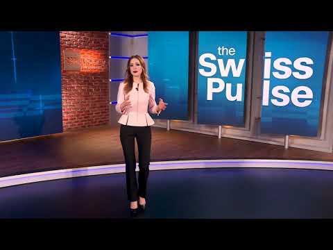 CNNMoney Switzerland - A New Voice on the Swiss and International Media Landscape