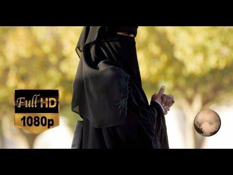 Saudi Arabia Uncovered | FRONTLINE