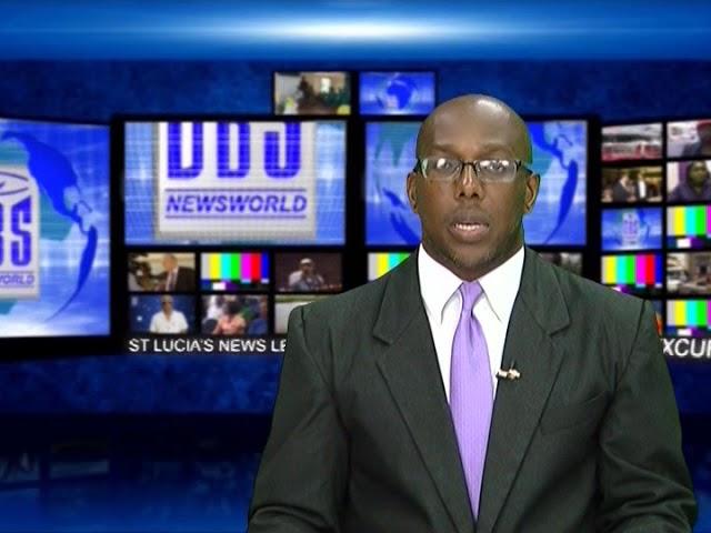 DBS NEWSWORLD 4TH SEPTEMBER