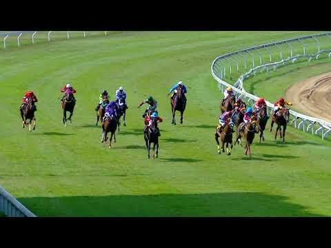 Thailand horse racing 2017 Dec,2   ม้าแข่งเที่ยว 4 ชั้น 3