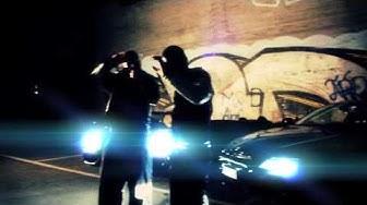 Ballamann & Pokar - Wir Sind ( Official HD )