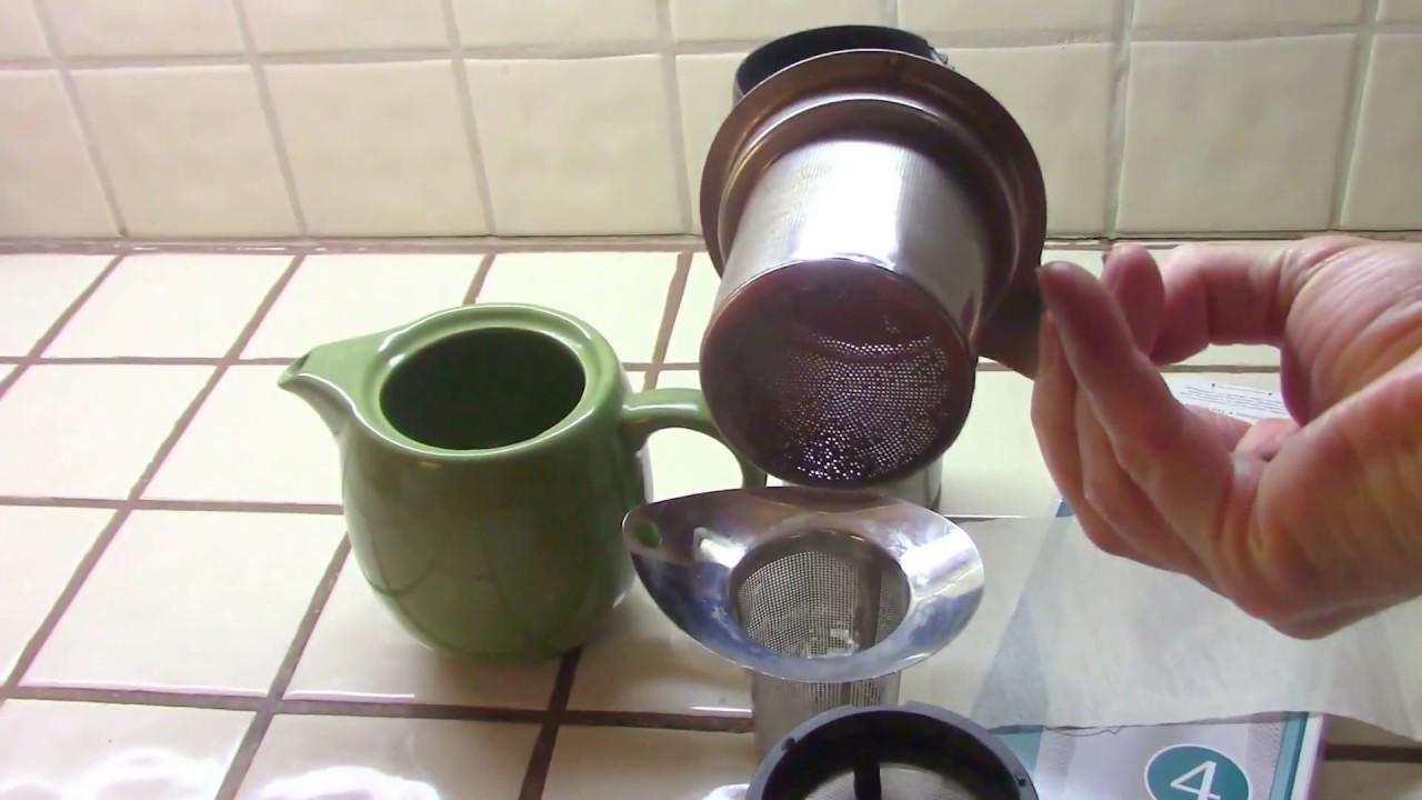 ez bolt fogyókúrás tea