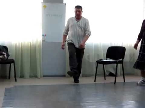 Болят колени - народные средства лечения исцеляем в домашних условиях