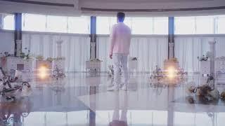 Bekadra song new song 2018