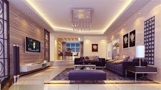 Ideas for living room | Living Room Sofa Set Designs | Furniture For Living Room
