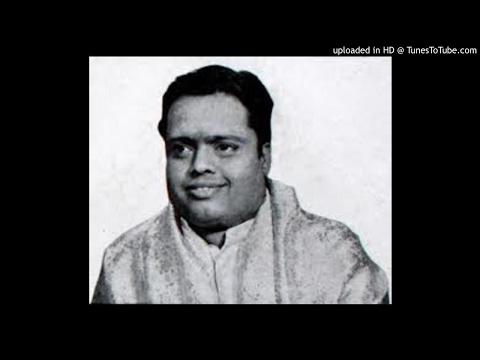Ulagamellam Irundathupol thonuthu- Seerkazhi Govindarajan & S.Janaki