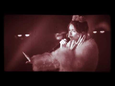 ZHAVIA - ROXANNE - REMASTERED VERSION [FULL HD SOUNDTRACK]
