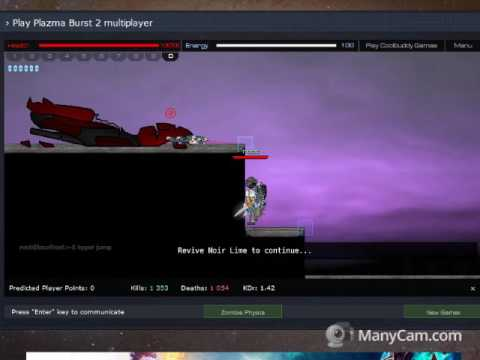 Plazma Burst 2:How to find a Falkok (No mods) And to get Sniper Rifle