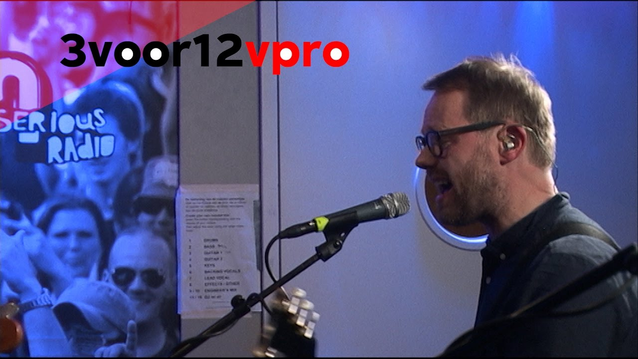 moss-live-at-3voor12-radio-2017-3voor12
