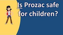 hqdefault - Fda Approved Medications Depression Children