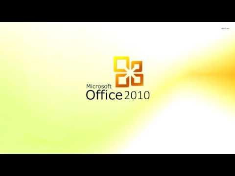 скачать майнкрафт офис 2010 скачать бесплатно для виндовс 7