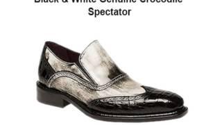 mezlan men s shoes wholesale arrowsmithshoes com download
