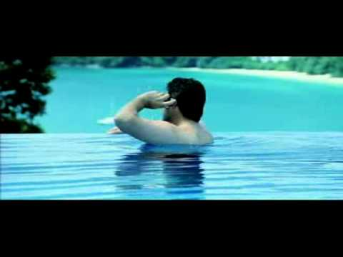 Sexy-Billa.mp4 thala with nayanthara added by anand