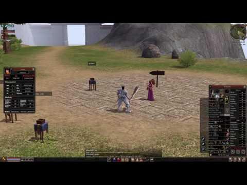 Zagrajmy w VirtualMT2 #3-Pet po taniości,DARMOWE 1KB,ulepszanie itemków,Macza KD8,Dyniowy miecz