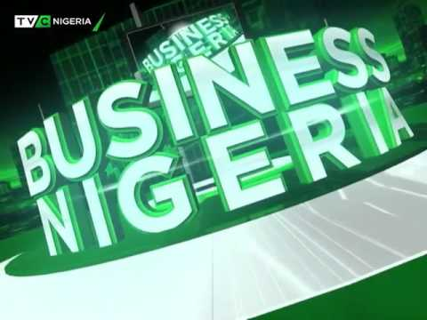 Business Nigeria 12th July 2017