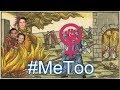 MeToo или новая охота на ведьм в Голливуде mp3