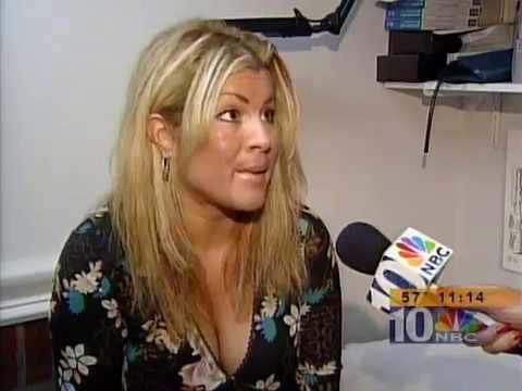 NBC 10 Philadelphia Talks 'Sweet Relief' With Dr. Greenberg