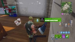 Squad wird outplayed