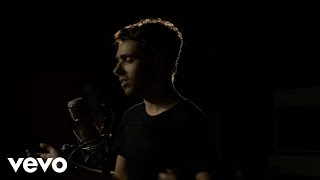 Nathan Sykes - More Than You