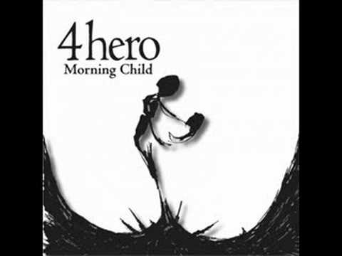 4 hero - morning child (l.a.o.s remix)