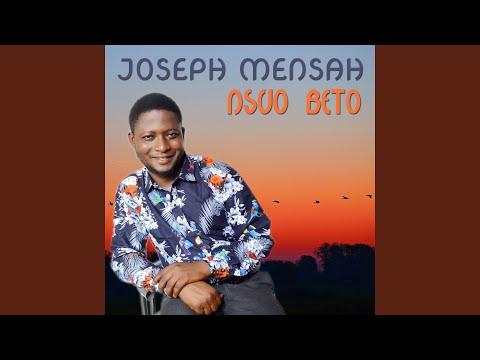 Pentecost Gya (feat. Brother Sammy)