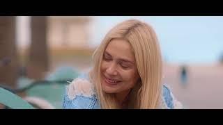 Иностранец   Русский Трейлер 2017   MSOT   YouTube