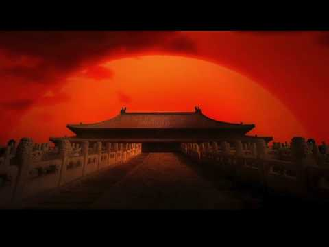 1 Hour | Epic Music Compilation | Chinese Empire; History of Dynasties