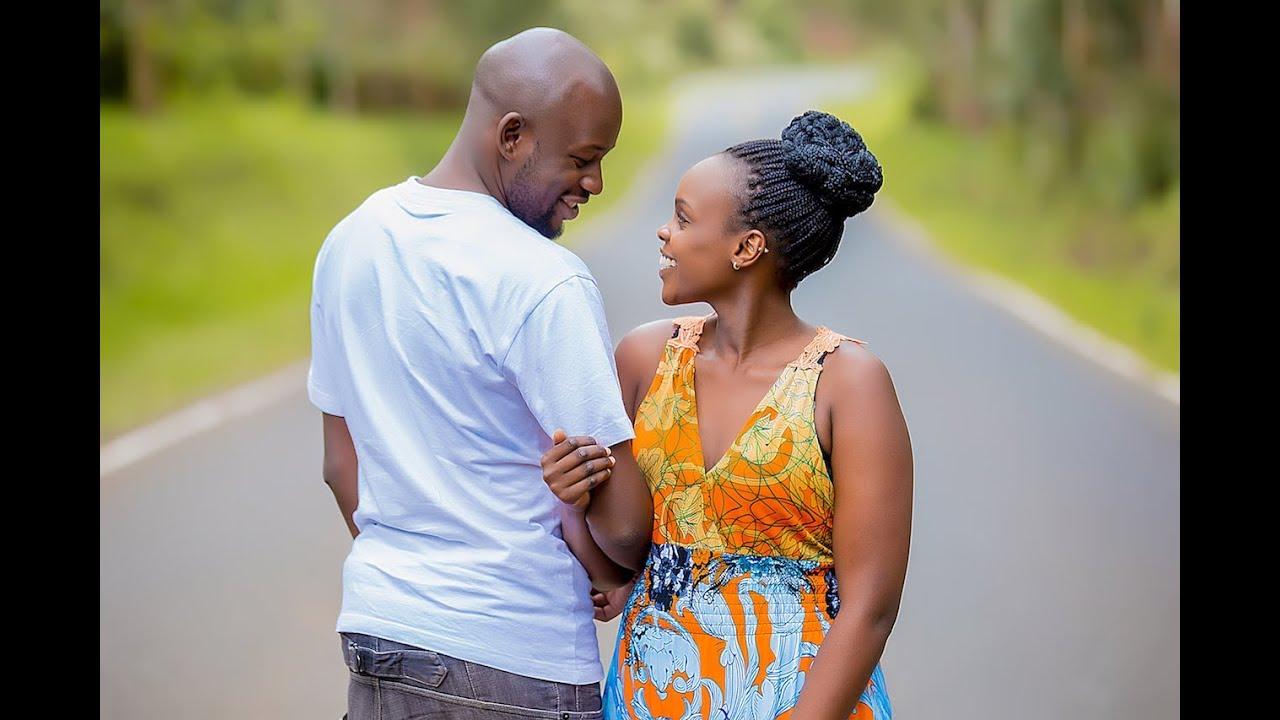 Dating kenya and romance 2019