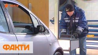 Таможенный ад для водителей: новые сложности с растаможкой авто