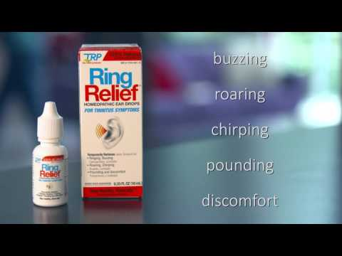 ring-relief®-for-tinnitus-symptoms