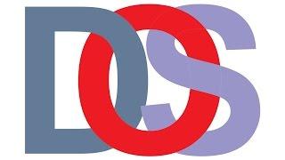 CURSO COREL DRAW // FERRAMENTA PREENCHIMENTO INTELIGENTE ( COREL SNAKE )
