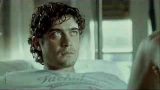 """Tráiler español de """"Manuale d'amore 2"""""""