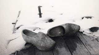 Miejsce Pamięci i Muzeum Auschwitz-Birkenau