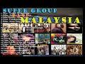 lagu pop malaysia
