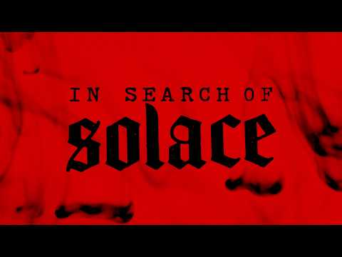 In Search Of Solace - Survive (Official Audio Stream) Mp3