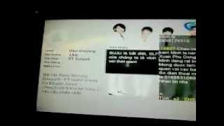 Nhac Han Quoc | MOD Kênh ca nhạc.mp4 | MOD Kenh ca nhạc.mp4