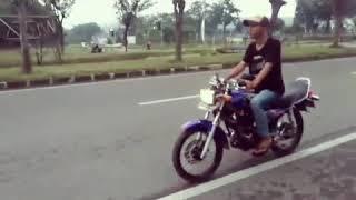 Numpak rx king - D wier Speed