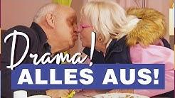 Bauer sucht Frau: Hunde-Drama! Jürgen und Corinne getrennt