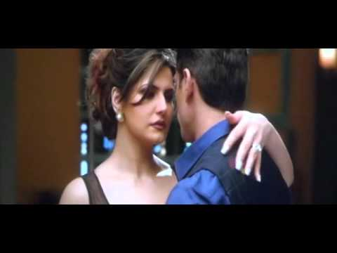 Wajah Tum Ho Video Song Hate Story 3 ...