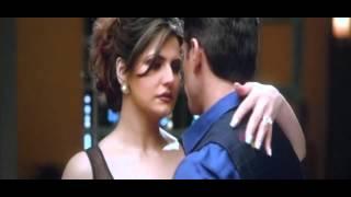 Wajah Tum Ho Video Song Hate Story 3  Zareen Khan Karan