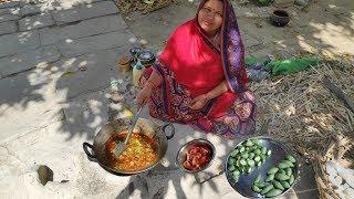 एक बार परवल की सब्जी इस तरह बनायेंगें तो आप कहेंगें पहले क्यों नहीं पता था यह तरीका | PARWAL SABJI.