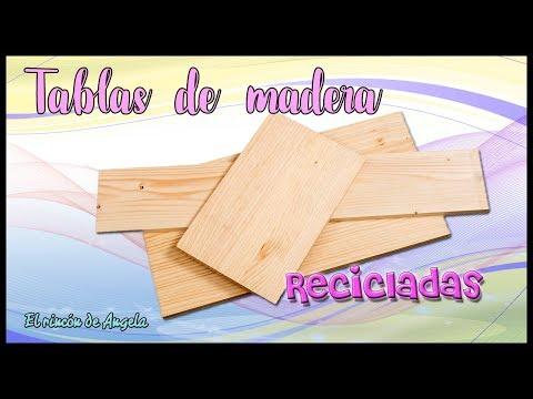 2 bellisimos cuadros decorativos- 2 beautiful decorative paintingsиз YouTube · Длительность: 9 мин4 с