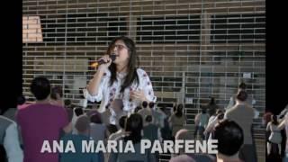 Bran Music Fest 2017-  ANA MARIA PARFENE