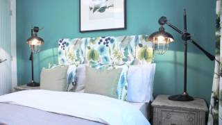 St Modwen Show Homes - The Chichester