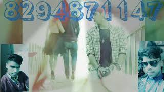 Nagpuri##### bhakti ###song ####2018,19