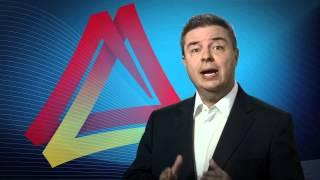 Depoimento: Antônio Anastasia - Ex-Governador de Minas e Candidato a Senador