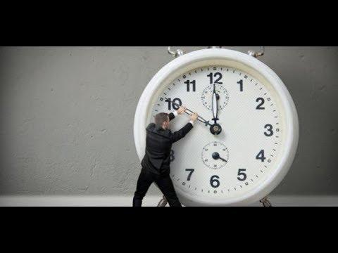 هل هناك أيام طويلة وأخرى قصيرة؟ دراسة علمية تكشف الحقيقة  - نشر قبل 2 ساعة