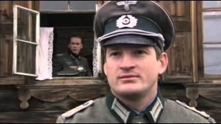 Снайпер СахА ( фильм )