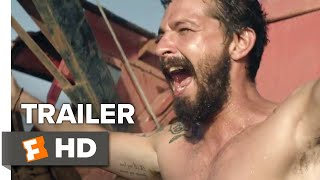 The Peanut Butter Falcon Trailer #1 (2019) | Movieclips Indie