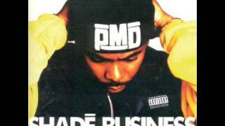 Watch PMD Shade Business video